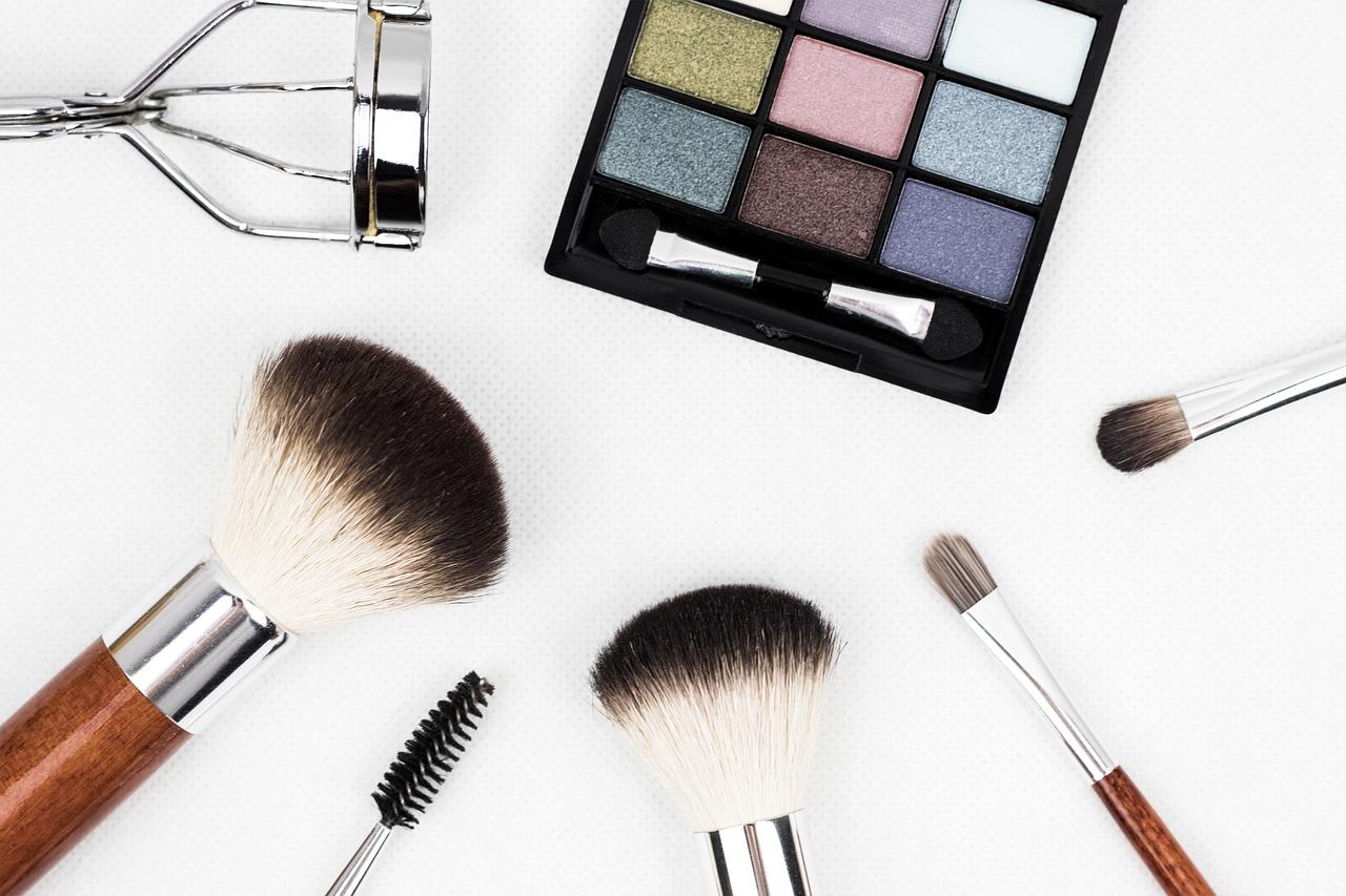 30代主婦で顔がシミだらけでも大丈夫!最近の化粧品は魔法のように綺麗になれる
