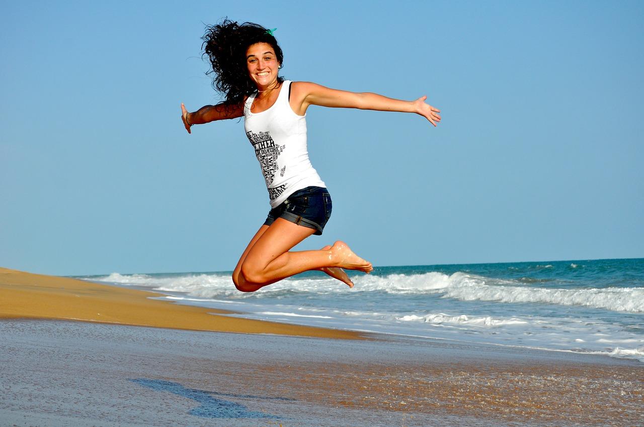 1ヶ月でガリガリになる方法◆挫折せずに短期間でダイエットを成功したいなら「パーソナル・トレーニングジム」を使う
