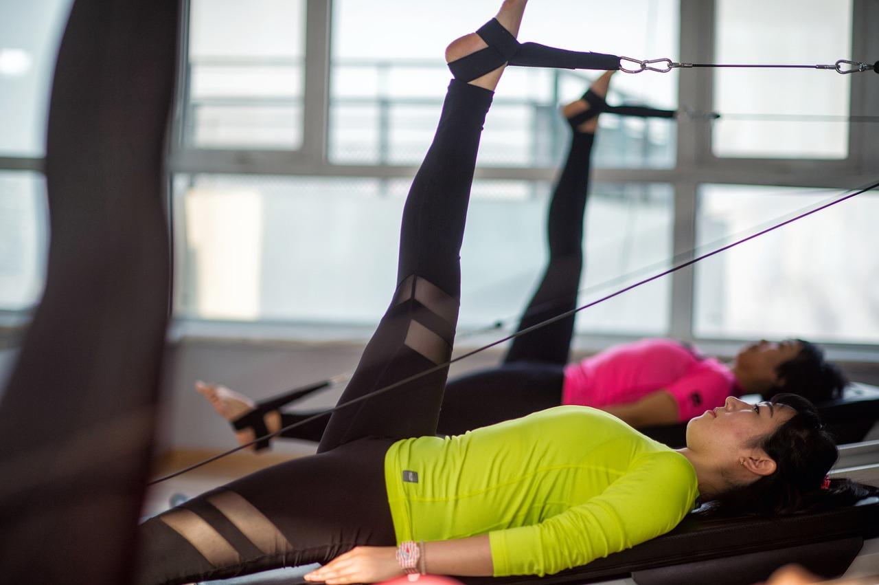 29歳女性の下半身痩せには、簡単で確実、短期間で効果が出るスポーツジムがおすすめ!