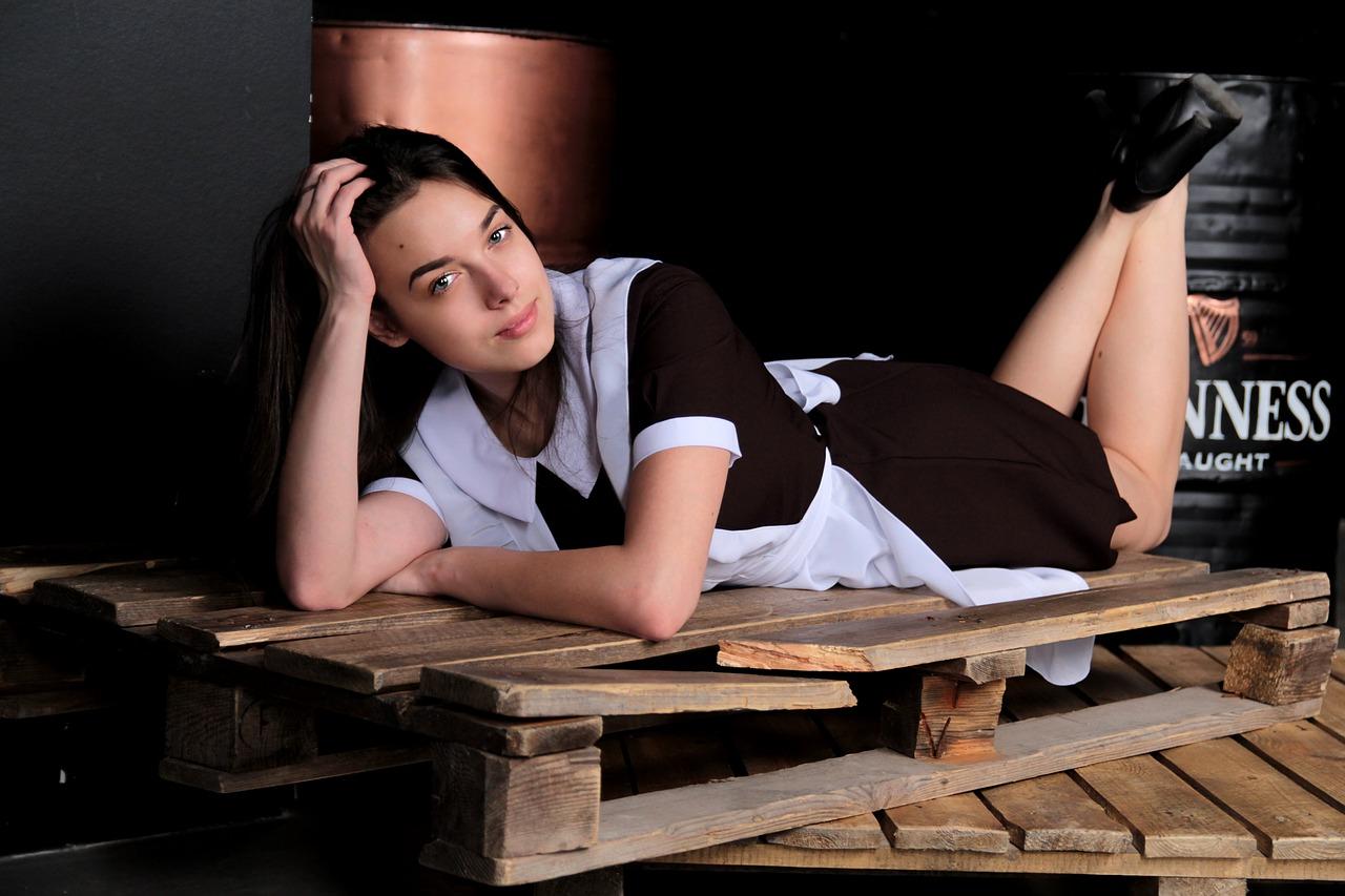 痩せたい中学生女子には栄養バランスを意識した食事制限がおすすめ!
