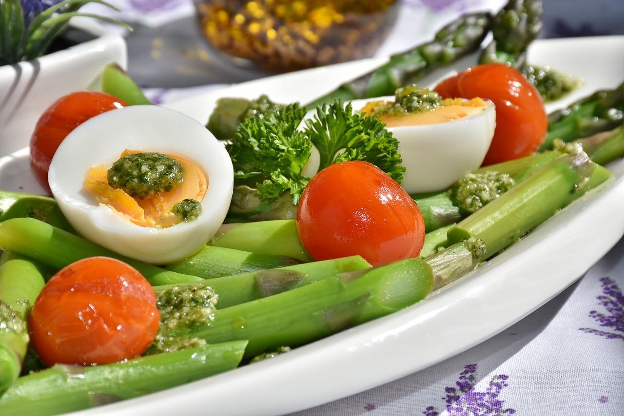 運動できない時のダイエット方法は、夕飯の置き換えダイエットが手軽で効果的に改善できる