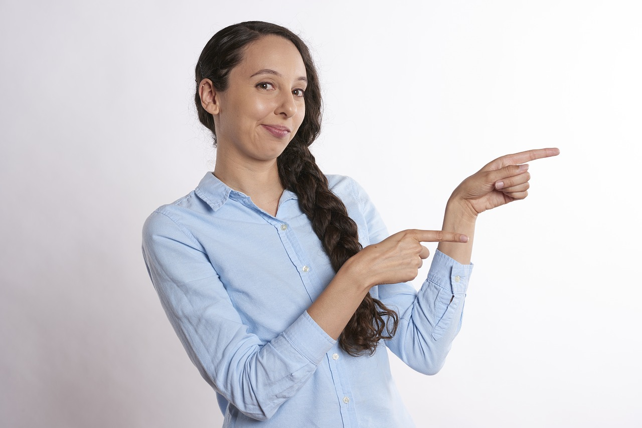 自宅のセルフカラーでもヘアマニキュアがよく染まる簡単な方法◆美容室で染めるような仕上がりに