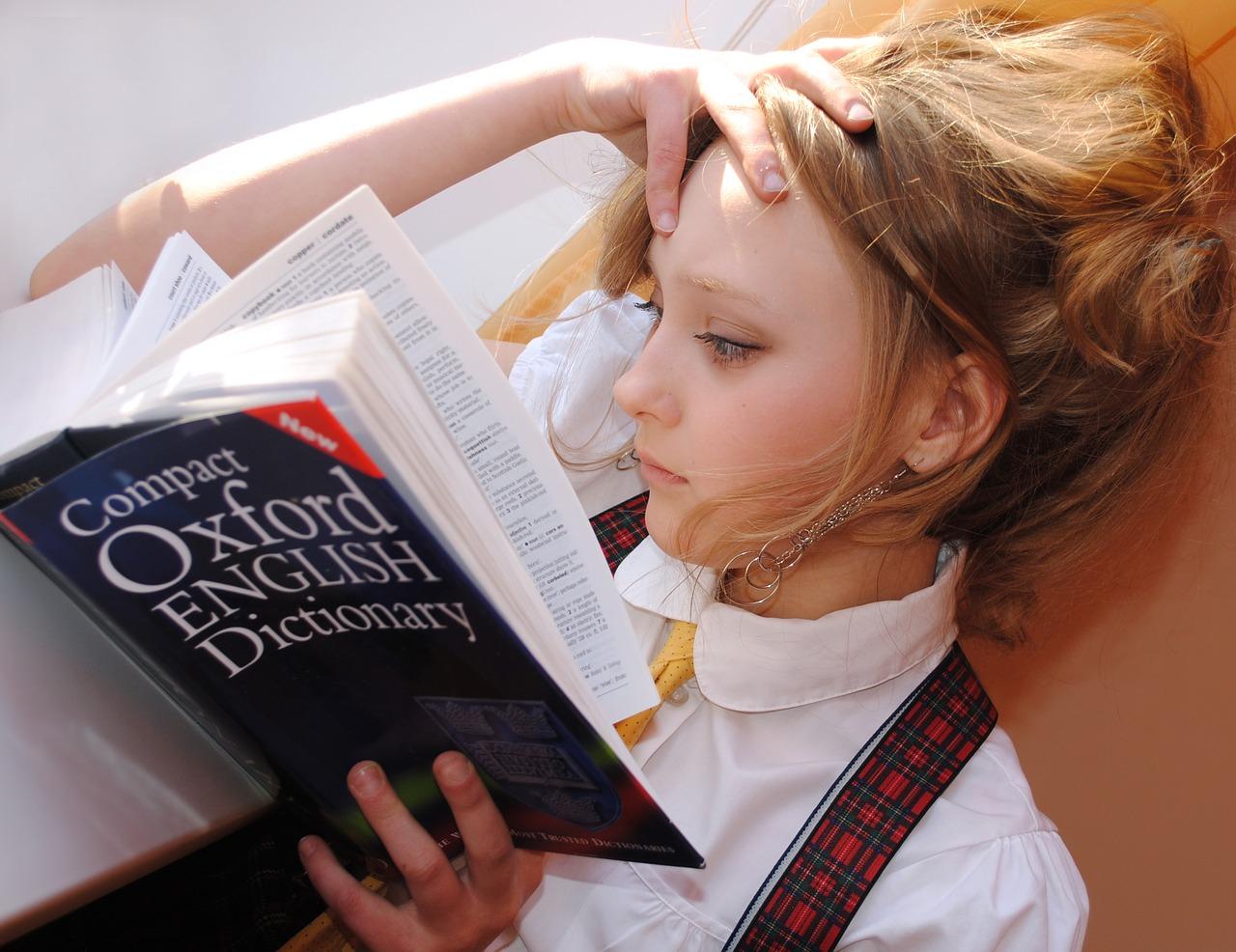 思春期や高校生ニキビの改善には「ふき取り化粧水」が効果的◆17歳女子高校生の体験談