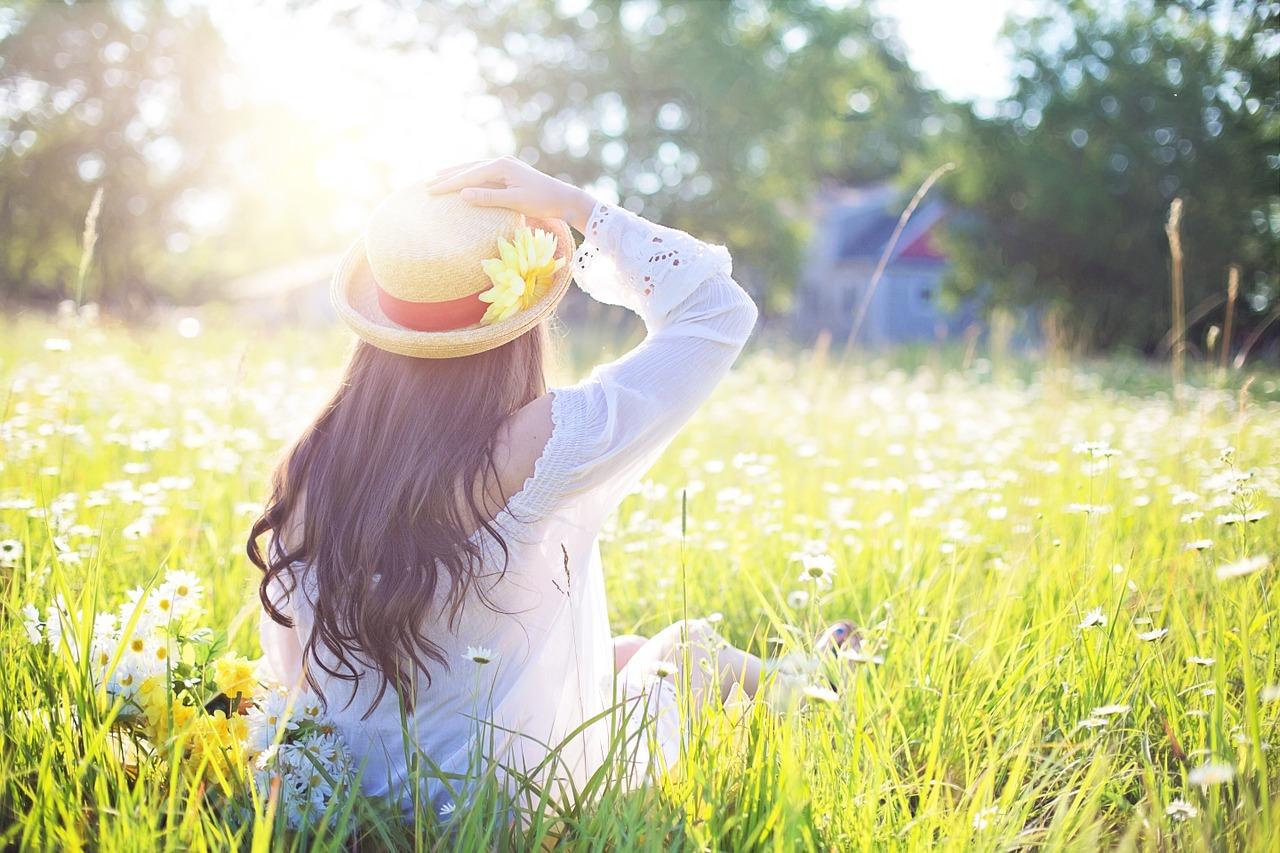 ワキ毛処理でひどい黒ずみに…ムダ毛処理は光脱毛で永久脱毛◆ワキが汚くて見せられない状態をJエステ・エステサロンで改善した20代女性の体験談