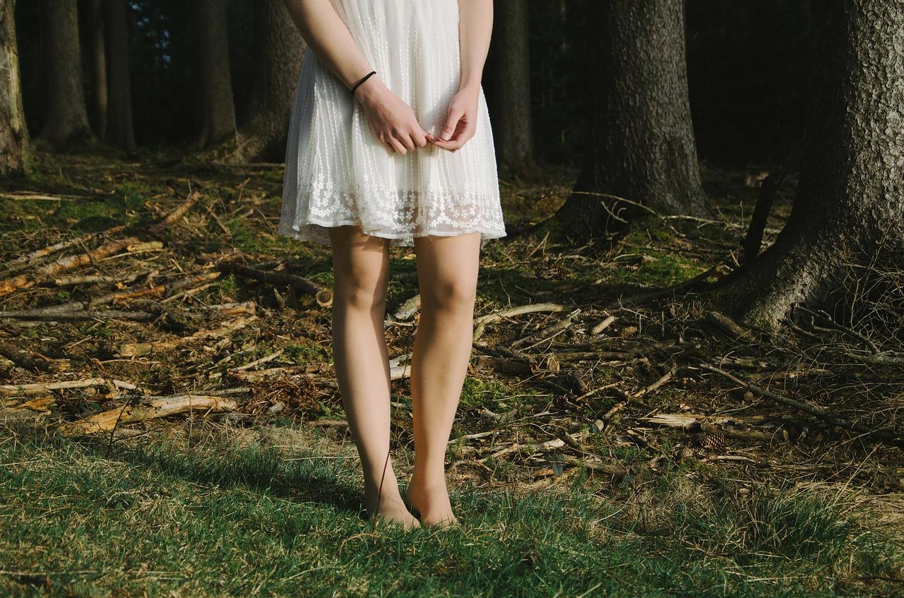 キレイモで全身脱毛◆脇の濃い毛や黒ずみ・デリケートゾーンが太い毛でむれるのが嫌で、痛くない光脱毛サロンでムダ毛改善し、水着を着て海やプールに行けるようになった20代女性の体験談